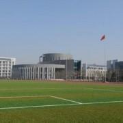 北京卫生职业学院单招
